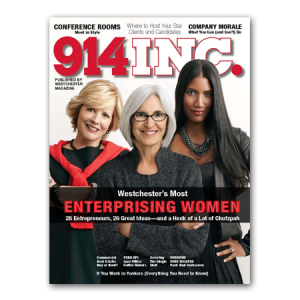 914 Inc cover